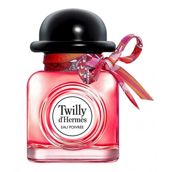 Hermès - Twilly d'Hermes Eau Poivree - Eau de Parfum - Fragranze Luxury - 85 ml