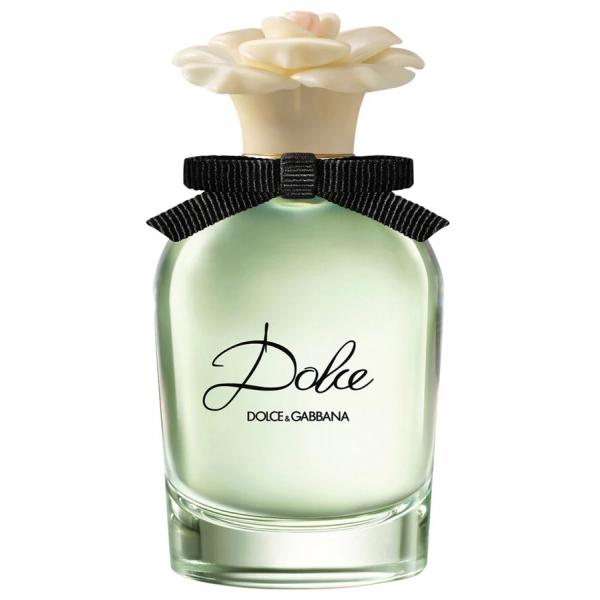 Dolce & Gabbana - Dolce - Eau de Parfum - Italia - Beauty - Fragranze - Luxury - 75 ml