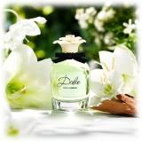 Dolce & Gabbana - Dolce - Eau de Parfum - Italy - Beauty - Fragrances - Luxury - 75 ml