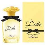 Dolce & Gabbana - Dolce Shine - Eau de Parfum - Italy - Beauty - Fragrances - Luxury - 50 ml