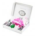 Zanin 1895 - Amarcord - Glamor Box - Amami - Liqueur - Spirit of Excellence