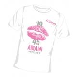 Zanin 1895 - Amarcord - Millennium + Glamour Box - Cordiale - Liqueur - Spirit of Excellence