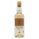 Zanin 1895 - Rum Santamaria - Made in Italy - 38 % vol. - Spirit of Excellence