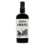 Zanin 1895 - Amaro Zanin Liqueur - Made in Italy - 30 % vol. - Spirit of Excellence