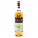 Zanin 1895 - Grappa Riserva Gold Selection - Made in Italy - 40 % vol. - Spirit of Excellence