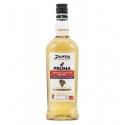 Zanin 1895 - Pruma - Spirit Drink - Made in Italy - 40 % vol. - Spirit of Excellence