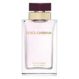 Dolce & Gabbana - Pour Femme - Eau de Parfum - Italy - Beauty - Fragrances - Luxury - 100 ml