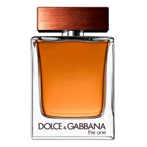 Dolce & Gabbana - The One for Men - Eau de Toilette - Italy - Beauty - Fragrances - Luxury - 150 ml