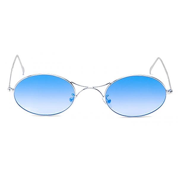 David Marc - MORGAN S-SR - Sunglasses - Handmade in Italy - David Marc Eyewear