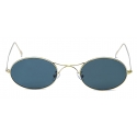 David Marc - MORGAN S-A - Sunglasses - Handmade in Italy - David Marc Eyewear