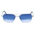David Marc - ROBERT S-R - Sunglasses - Handmade in Italy - David Marc Eyewear