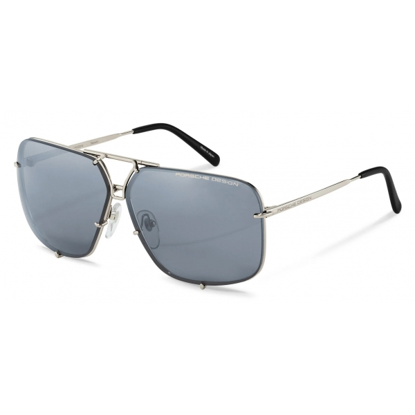 Porsche Design - Occhiali da Sole P´8928 - Palladio - Porsche Design Eyewear