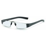 Porsche Design - P´8801 Reading Glasses - Titanium Silver - Porsche Design Eyewear