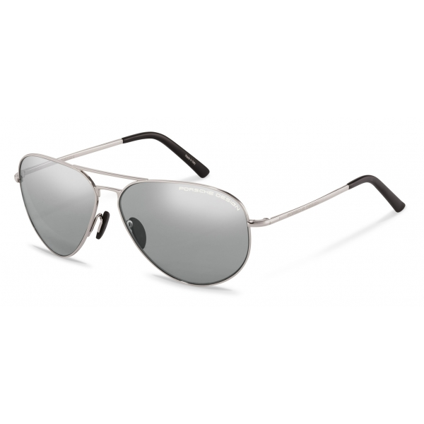 Porsche Design - Occhiali da Sole P´8508 - Palladio Grigio - Porsche Design Eyewear