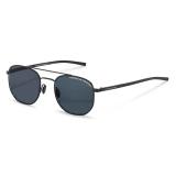 Porsche Design - P´8695 Sunglasses - Black - Porsche Design Eyewear