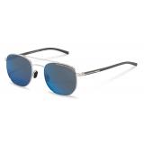 Porsche Design - P´8695 Sunglasses - Palladium - Porsche Design Eyewear