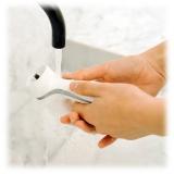 Nu Skin - ageLOC Lumispa Skin Care Kit for Dry Skin - Body Spa - Beauty - Professional Spa Equipment