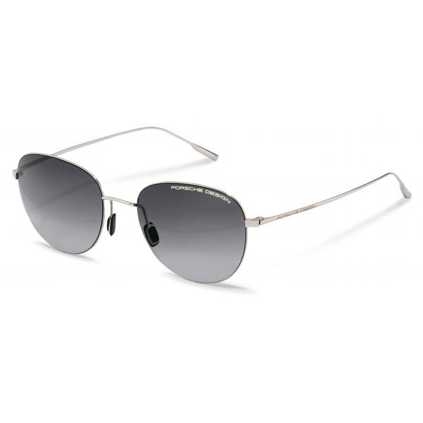 Porsche Design - P´8916 Sunglasses - Palladium - Porsche Design Eyewear