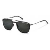 Porsche Design - P´8690 Sunglasses - Black - Porsche Design Eyewear