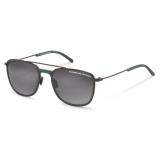 Porsche Design - P´8690 Sunglasses - Brown - Porsche Design Eyewear