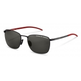Porsche Design - P´8910 Sunglasses - Black - Porsche Design Eyewear