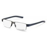 Porsche Design - P´8813 Reading Glasses - Dark Gun - Porsche Design Eyewear