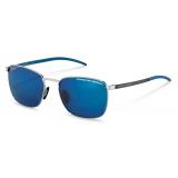 Porsche Design - P´8910 Sunglasses - Palladium - Porsche Design Eyewear