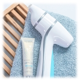Nu Skin - ageLOC® LumiSpa ™ Skin Care Collection - Normal to Combination Skin - Body Spa - Beauty