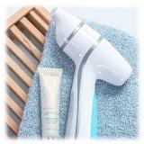 Nu Skin - ageLOC® LumiSpa ™ Skin Care Collection - Dry Skin - Body Spa - Beauty