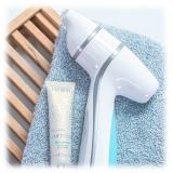 Nu Skin - ageLOC® LumiSpa ™ Skin Care Collection - Sensitive Skin - Body Spa - Beauty