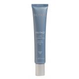 Nu Skin - Tru Face Line Corrector - 30 ml - Body Spa - Beauty - Professional Spa Equipment