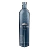 Belvedere - Vodka Single Estate Rye Lake Bartężek - Superpremium Vodka - Luxury Limited Edition - 750 ml
