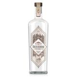 Belvedere - Heritage 176 - Superpremium Vodka - Luxury Limited Edition - 750 ml