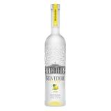 Belvedere - Vodka Citrus - Superpremium Vodka - Luxury Limited Edition - 750 ml