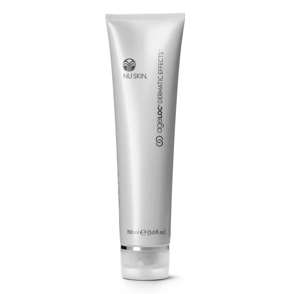 Nu Skin - ageLOC Dermatic Effects - 150 ml - Body Spa - Beauty - Professional Spa Equipment