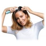 Nu Skin - ageLOC Nutriol Intensive Scalp & Hair Serum - 75 ml - Body Spa - Beauty - Professional Spa Equipment