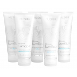 Nu Skin - ageLOC LumiSpa Activating Cleanser For Normal to Combination Skin - Body Spa - Professional Spa Equipment
