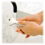 Nu Skin - ageLOC® LumiSpa™ Cleanser for Blemish Prone Skin - Body Spa - Professional Spa Equipment
