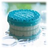 Nu Skin - ageLOC LumiSpa Silicone Head – Normal - Body Spa - Beauty - Professional Spa Equipment
