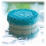Nu Skin – ageLOC LumiSpa Silicone Head – Firm - Body Spa - Beauty - Professional Spa Equipment