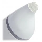 Nu Skin - ageLOC LumiSpa Accent Head & IdealEyes – 15ml - Body Spa - Professional Spa Equipment