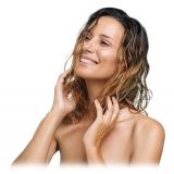 Nu Skin - ageLOC Nutriol Scalp & Hair Shampoo - 200 ml - Body Spa - Beauty - Professional Spa Equipment