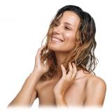 Nu Skin - ageLOC Nutriol Scalp & Hair Conditioner - 175 ml - Body Spa - Beauty - Professional Spa Equipment