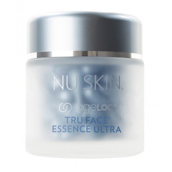 Nu Skin - ageLOC Tru Face Essence Ultra - Body Spa - Beauty - Professional Spa Equipment