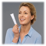 Nu Skin - Tru Face Revealing Gel - 30 ml - Body Spa - Beauty - Professional Spa Equipment