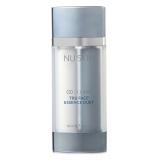 Nu Skin - ageLOC Tru Face Essence Duet - Body Spa - Beauty - Professional Spa Equipment