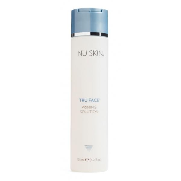 Nu Skin - Tru Face Priming Solution - 125 ml - Body Spa - Beauty - Professional Spa Equipment