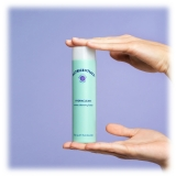 Nu Skin - HydraClean Creamy Cleansing Lotion - 150 ml - Body Spa - Beauty - Professional Spa Equipment