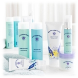 Nu Skin - To Be Clear Pure Cleansing Gel - 150 ml - Body Spa - Beauty - Professional Spa Equipment