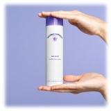 Nu Skin - Day Away Micellar Beauty Water - 250 ml - Body Spa - Beauty - Professional Spa Equipment